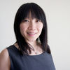 Small amy wong profile pic linkedin 4