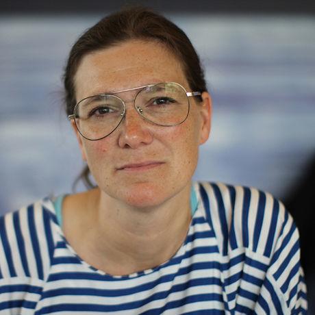 Katrinalindqvist 2012 600
