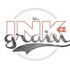 Small i g logo