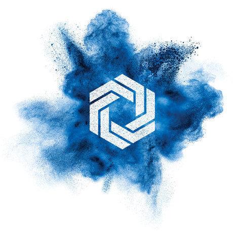 Jbp logo profile srgb