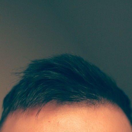 Profile 08