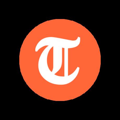 Tim logo transp