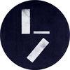 Small ll logo circle
