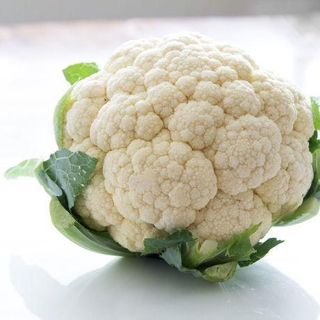 Tandooricauliflower 1223