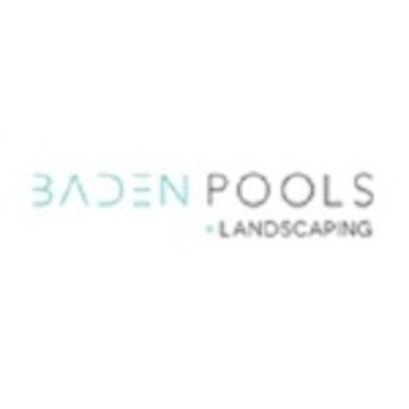Badenpool logo