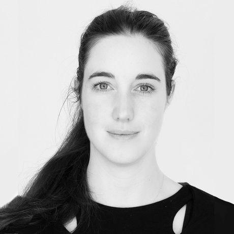 Katharina profilepic