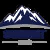 Small sbhc logo