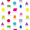 Small 78 shapes 1