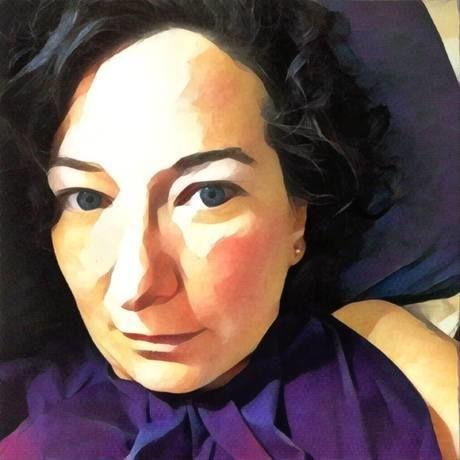 Prisma profile pic