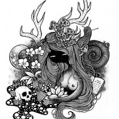 Doodles 0086