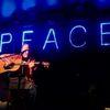 Small peace  1