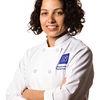 Small chefcelestina2