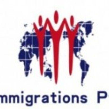 Logo2 e1456586385729