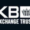 Small kbexchange logo