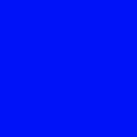 0012f8 square