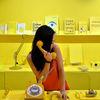 Small yellow2