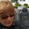 Small 2009 mai p1010026