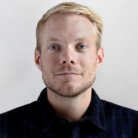 Philipp portrait farbe web3