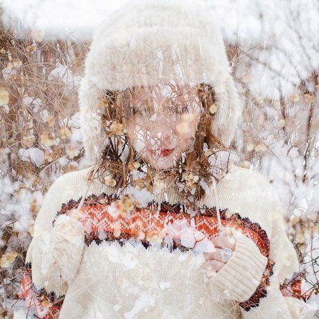 Snowmag