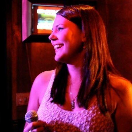Rachel mic