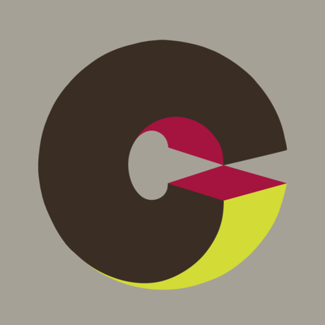 Culturedgr logo 06