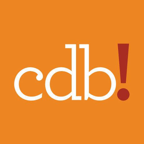 Cdb twitter