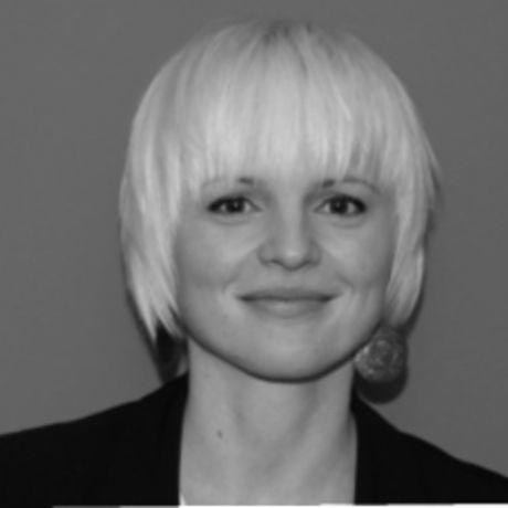 Nina latinovic profilbild
