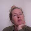 Small photo profile