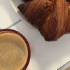 Small img 5867