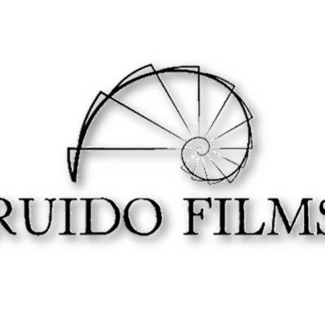 5 logo final