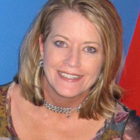 Ann keeling cropped