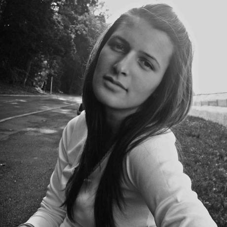 Alexandra elena munteanu