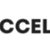 Small screenshot commerceacceleration.com 2016 10 07 15 51 23
