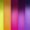 Small coloredstripes