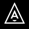 Small ab logo mark fcbk profile