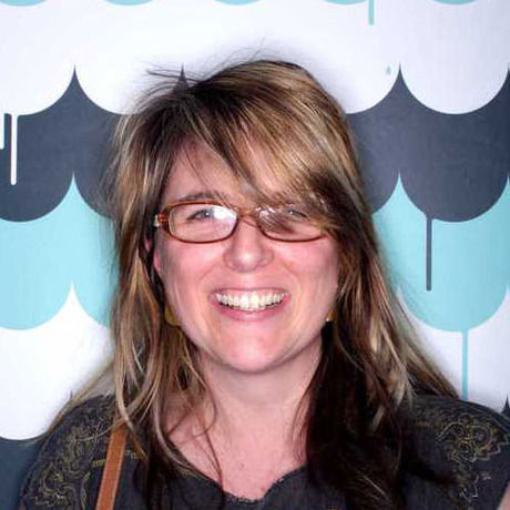 Katrina 2013