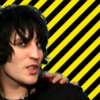 Small gothdetectives noel tnt