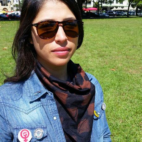 Adriana generallo