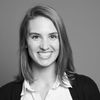 Small 20160602 kelsey hager 01845 bw
