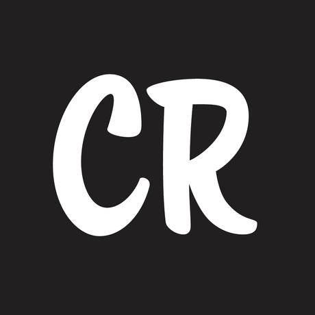 Cr logo v3