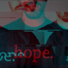 Small hope glitched