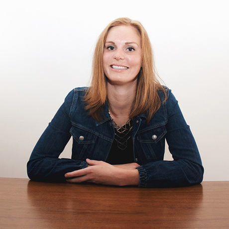 Lisa eichholz