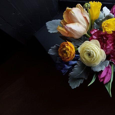 Bren s flowers