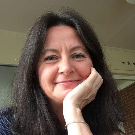 Donna elliott august 2016