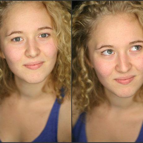 Portraitcollage
