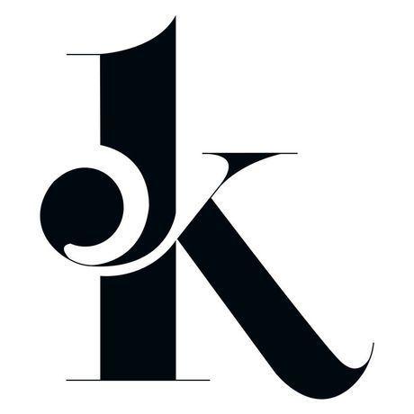 B1aab1ec8d3caeb982dd451e69c3afd7  a logo type logo