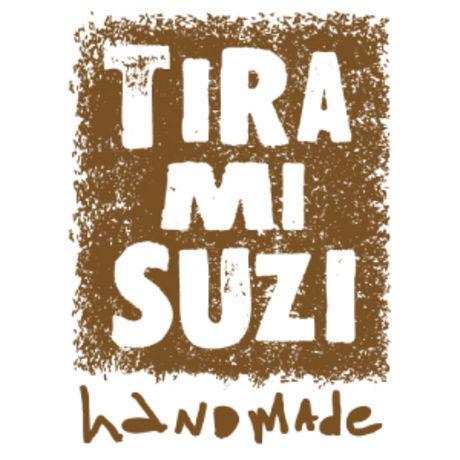Tiramisuzi avatar