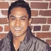 Small natoma profile pic 2