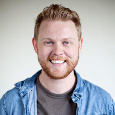 Kurt profilephoto sq