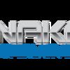 Small nakashi logo